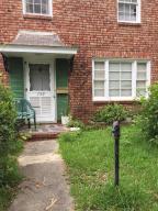 152 Gordon Street, Charleston, SC 29403
