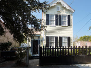 95 America Street, Charleston, SC 29403