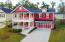 109 Evelyn Joy Drive, Summerville, SC 29483