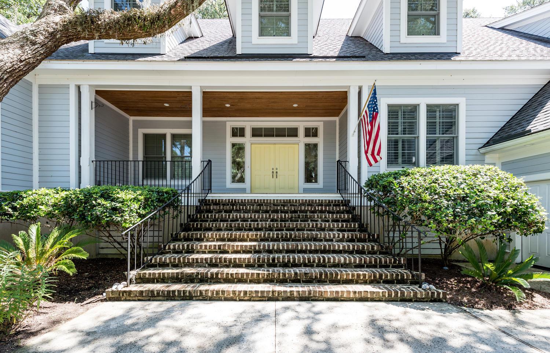 Seabrook Island Homes For Sale - 2507 The Bent Twig, Seabrook Island, SC - 32