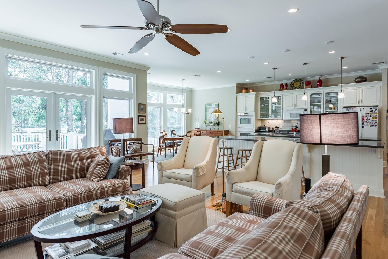 Seabrook Island Homes For Sale - 2507 The Bent Twig, Seabrook Island, SC - 0