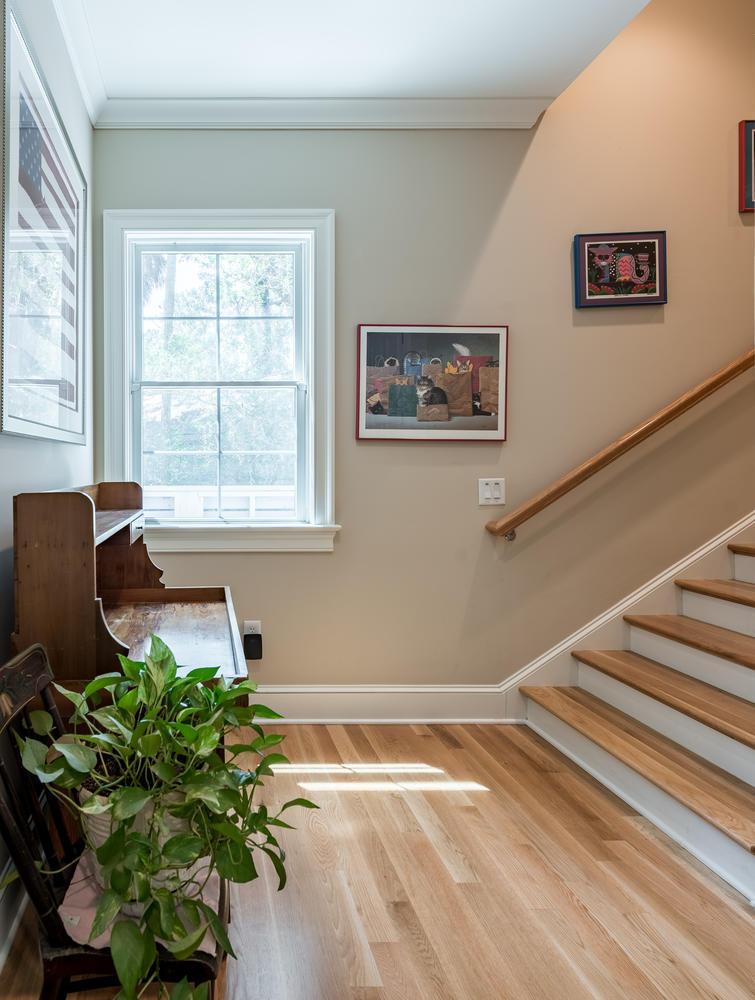 Seabrook Island Homes For Sale - 2507 The Bent Twig, Seabrook Island, SC - 51