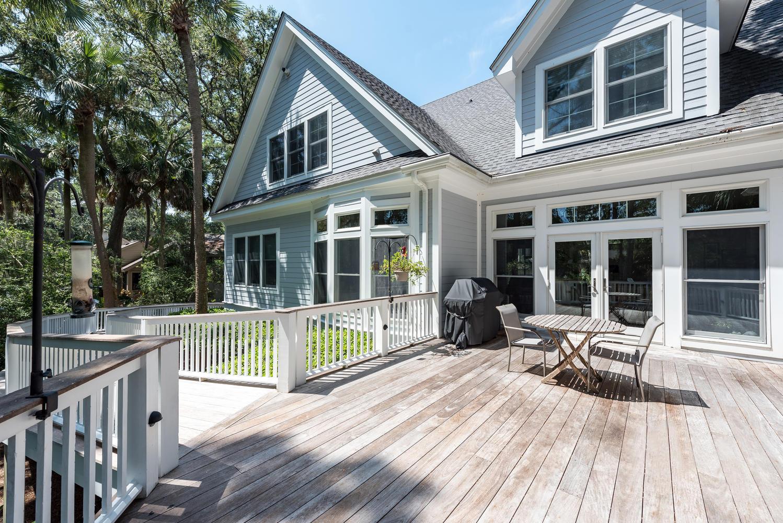Seabrook Island Homes For Sale - 2507 The Bent Twig, Seabrook Island, SC - 19