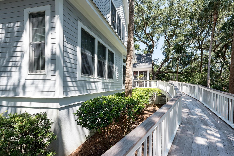 Seabrook Island Homes For Sale - 2507 The Bent Twig, Seabrook Island, SC - 57