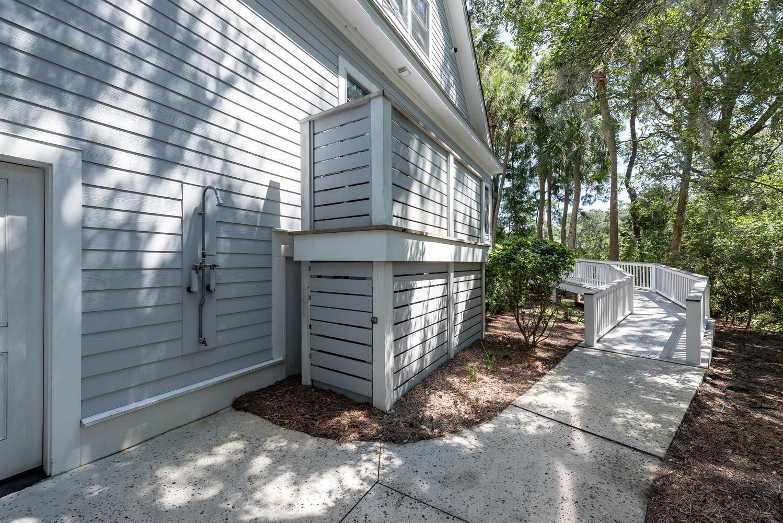 Seabrook Island Homes For Sale - 2507 The Bent Twig, Seabrook Island, SC - 22