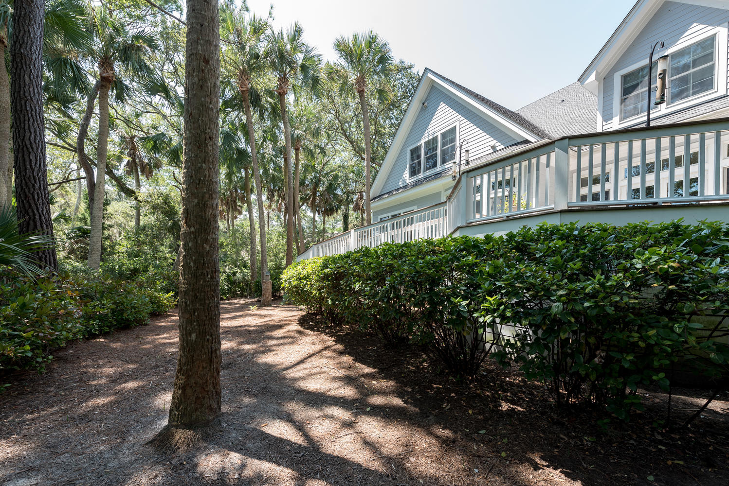 2507 The Bent Twig Seabrook Island, SC 29455