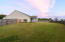 5005 Wilverine Drive, Summerville, SC 29485