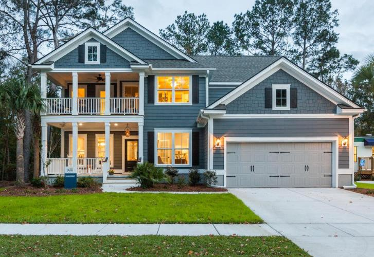 2609 Dweller Court Charleston, SC 29414
