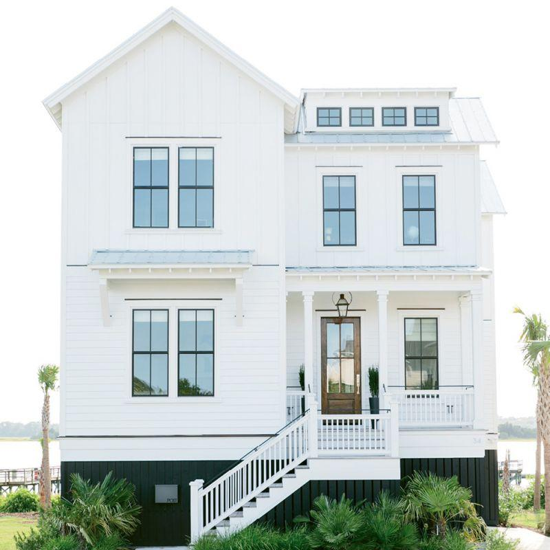 34 Lowndes Point Drive Charleston, SC 29403