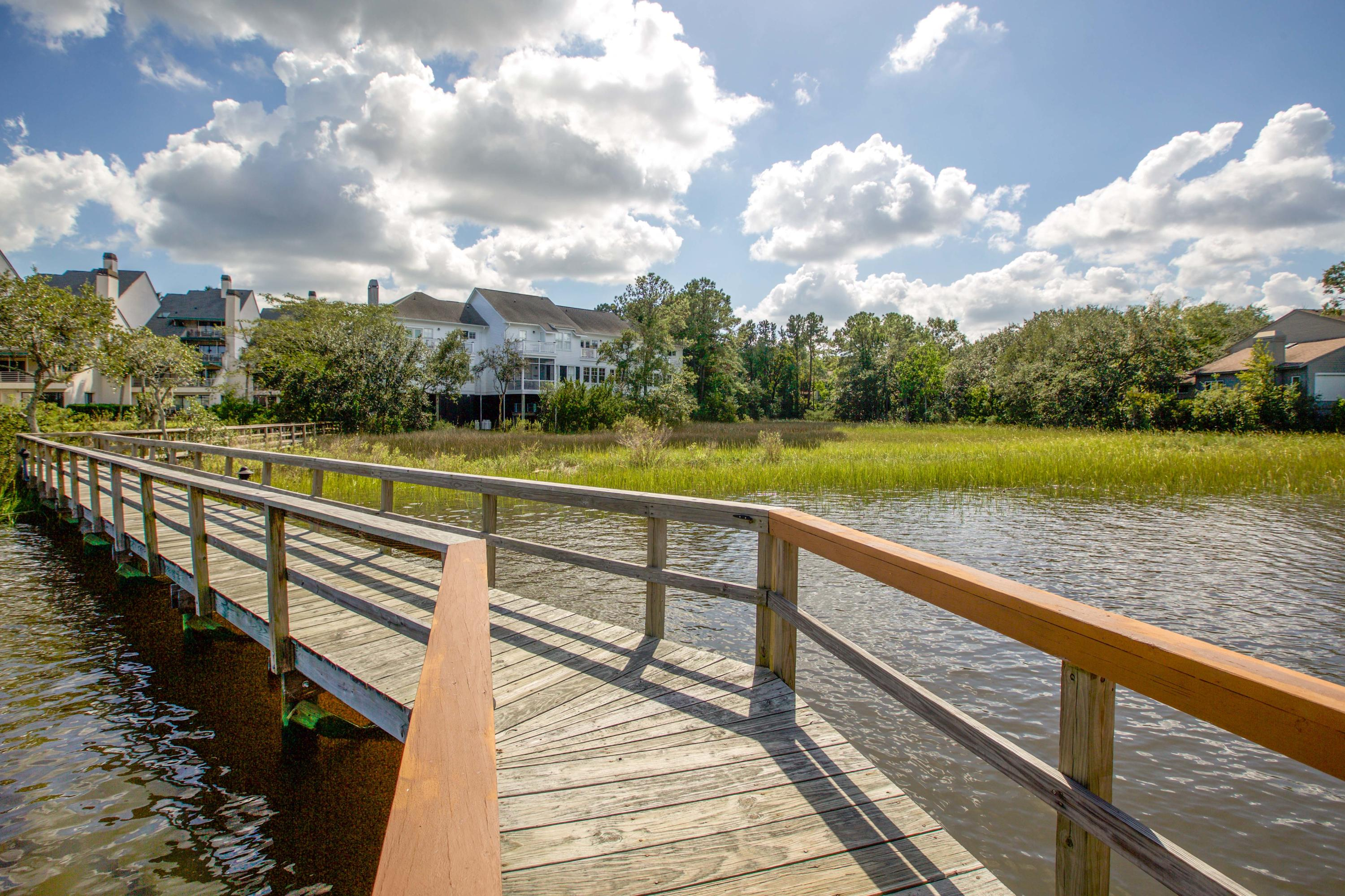Wappoo Landing Homes For Sale - 125 Wappoo Landing, Charleston, SC - 4