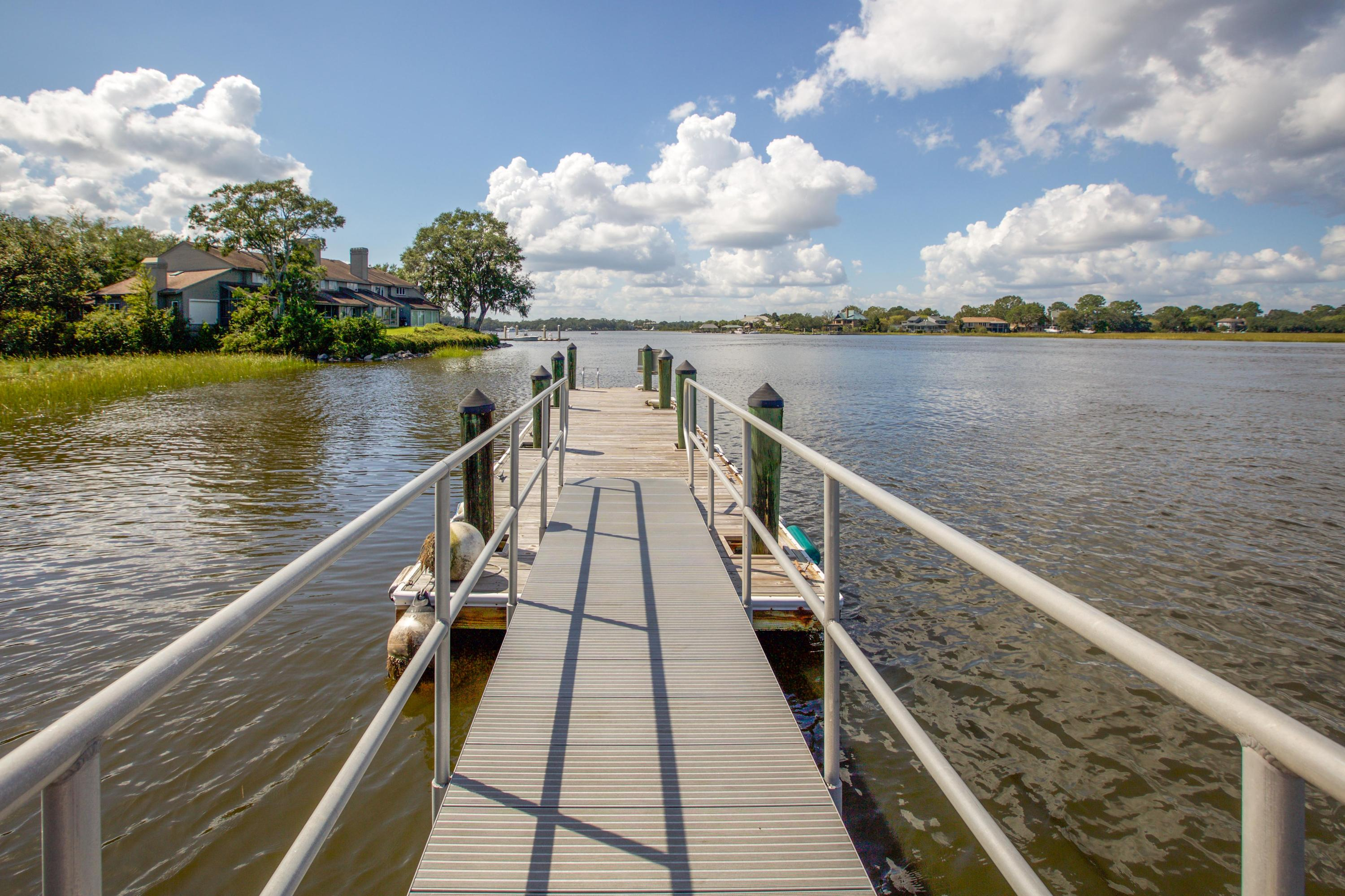 Wappoo Landing Homes For Sale - 125 Wappoo Landing, Charleston, SC - 0