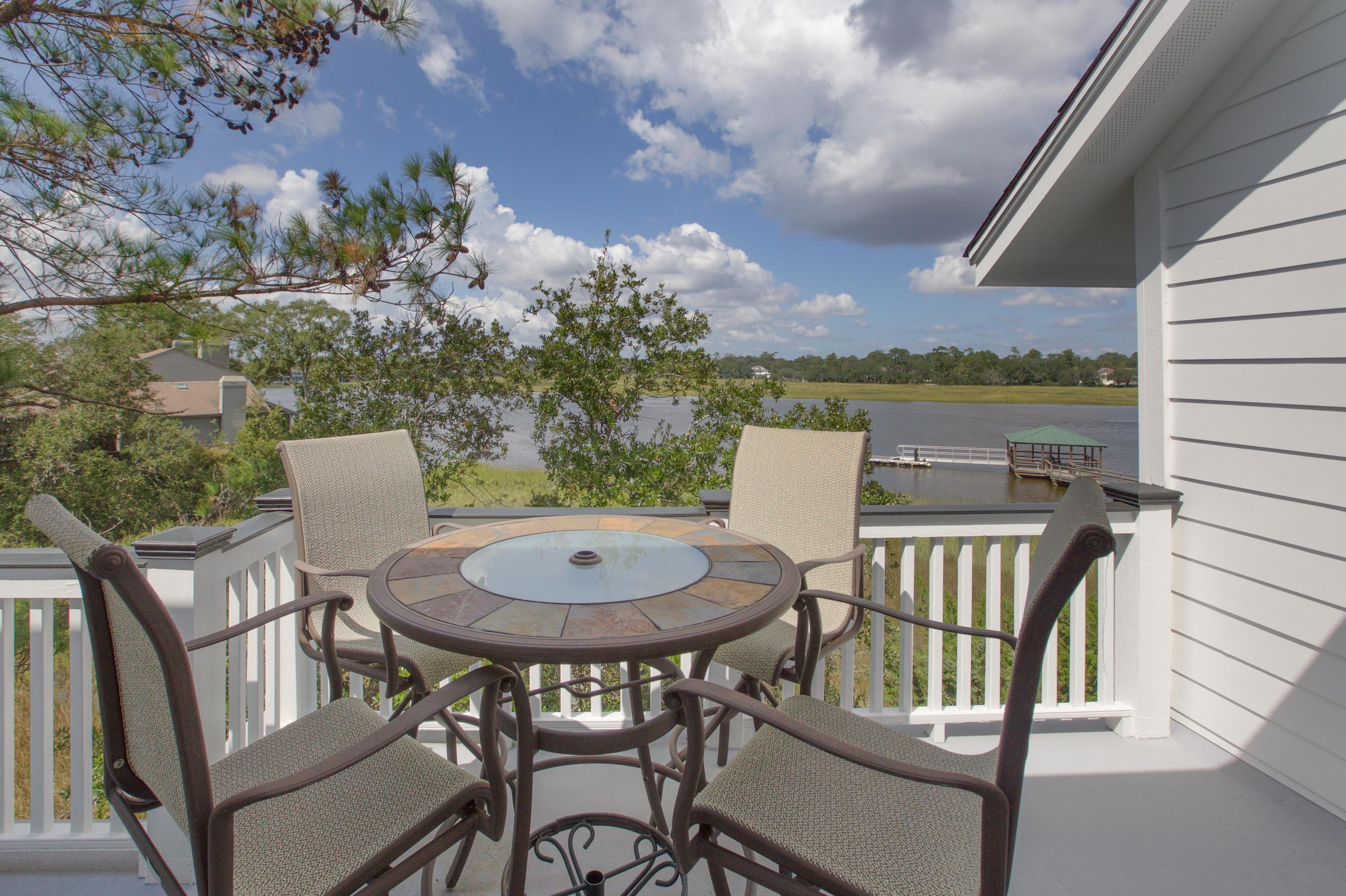 Wappoo Landing Homes For Sale - 125 Wappoo Landing, Charleston, SC - 7