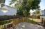 33 Cypress Street, Charleston, SC 29403