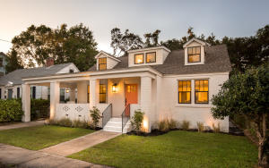 2304 Sunnyside Avenue, Charleston, SC 29403