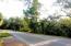 1020 Pinckney Street, McClellanville, SC 29458