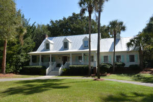 286 Forest Trail, Isle of Palms, SC 29451
