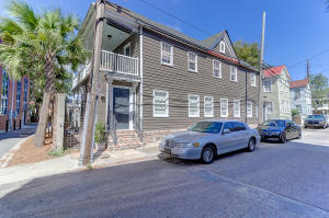 74 Reid Street, Charleston, SC 29403