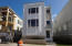 192 President Street, Charleston, SC 29403