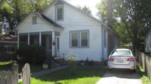 45 Peachtree Street, Charleston, SC 29403