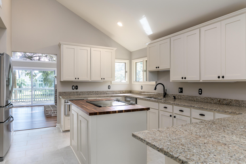 Kiawah Island Homes For Sale - 63 Fletcher Hall, Kiawah Island, SC - 14