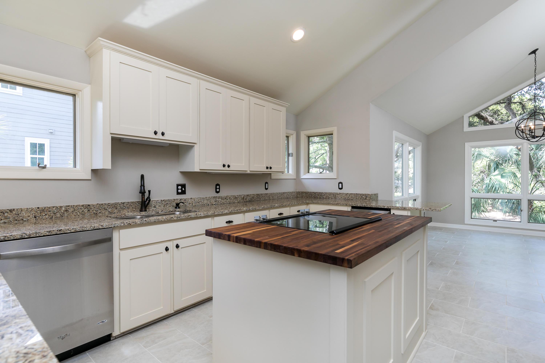 Kiawah Island Homes For Sale - 63 Fletcher Hall, Kiawah Island, SC - 20