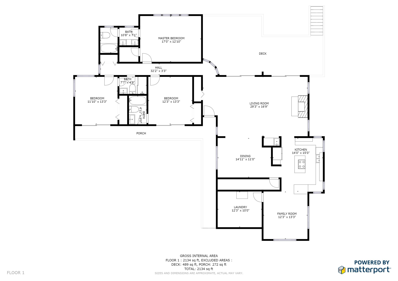 Kiawah Island Homes For Sale - 63 Fletcher Hall, Kiawah Island, SC - 23