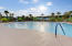 543 Tranquil Waters Way, Summerville, SC 29486