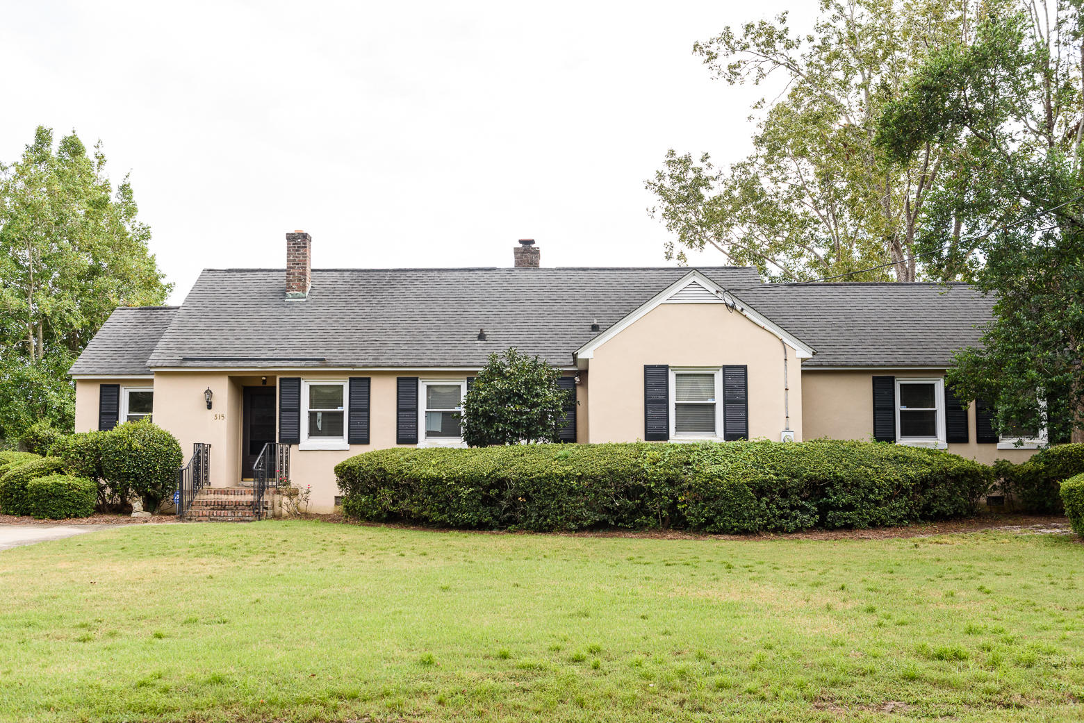 315 Bayview Drive Mount Pleasant, SC 29464