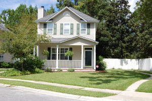 2321 Chadbury Lane, Mount Pleasant, SC 29466