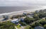 1216 Arctic Avenue, Folly Beach, SC 29439