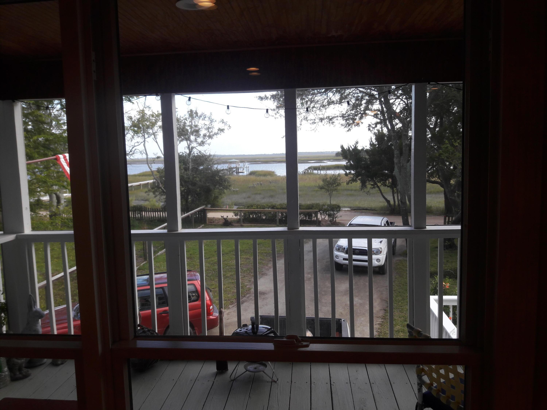 956 W Oceanview Road Charleston, SC 29412