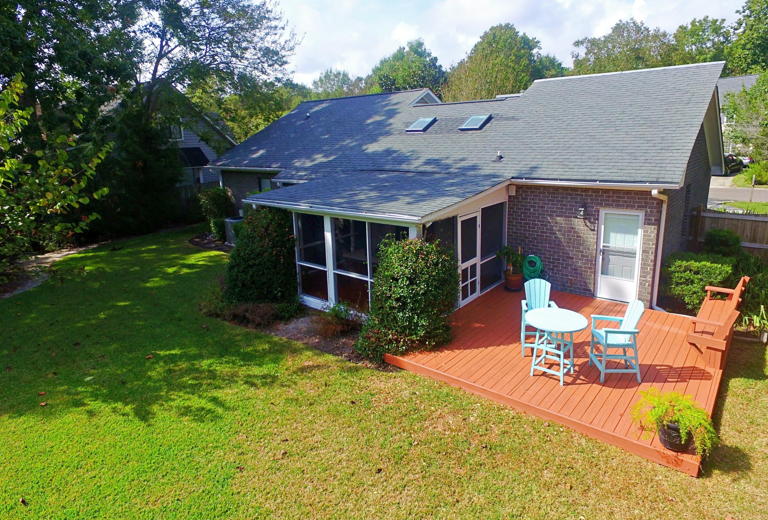 1720 Babington Way Mount Pleasant, SC 29464