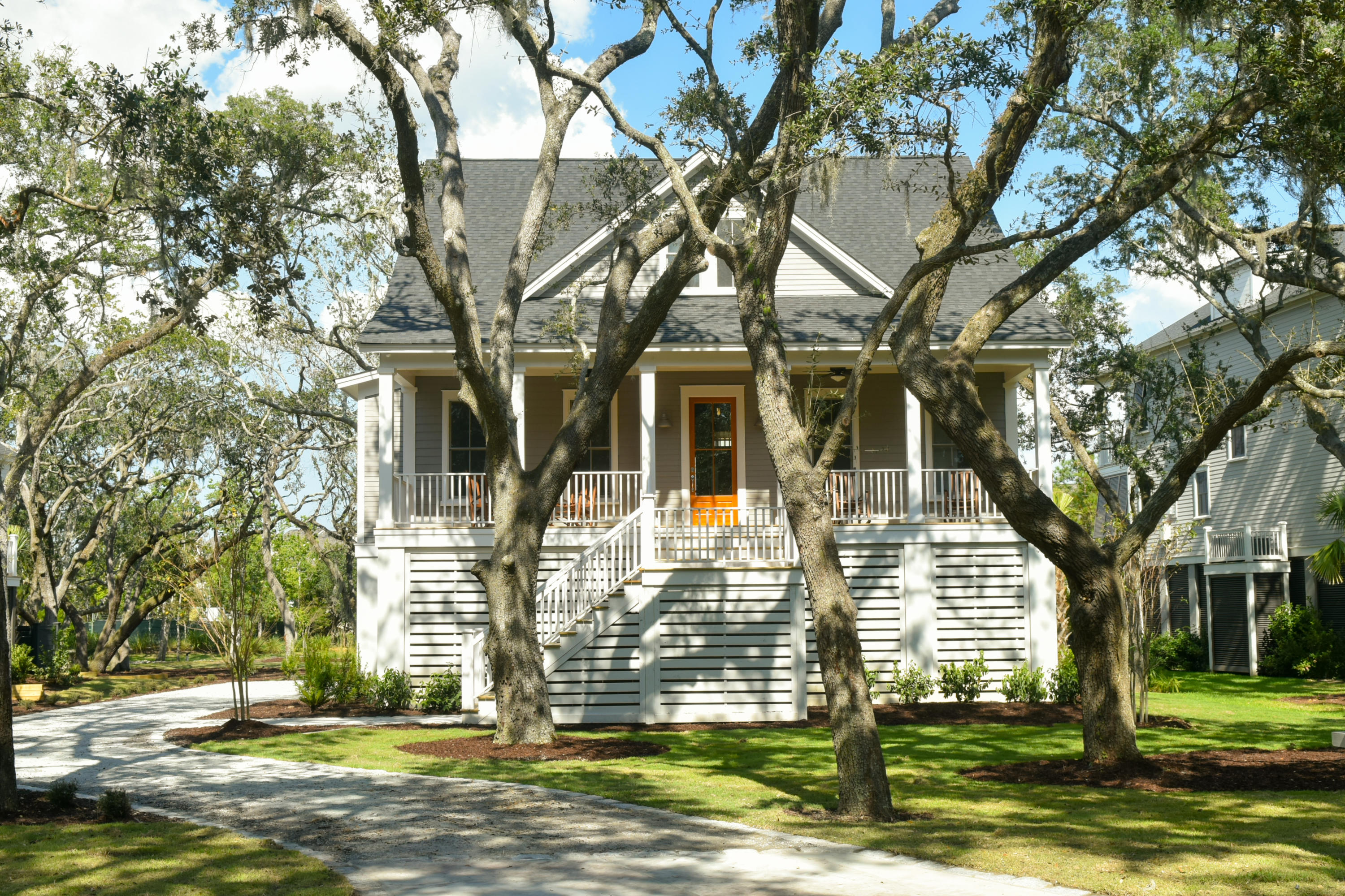 1872 Headquarters Plantation Drive Johns Island, Sc 29455