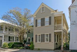 28 Savage Street, Charleston, SC 29401