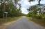 871 Marion Lofton Lane, McClellanville, SC 29458