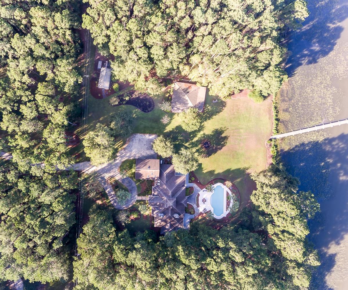 3212 Bohicket Road Johns Island, SC 29455
