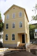 8 Simons Street, Charleston, SC 29403