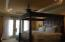 1531 Murphys Island Court, Awendaw, SC 29429