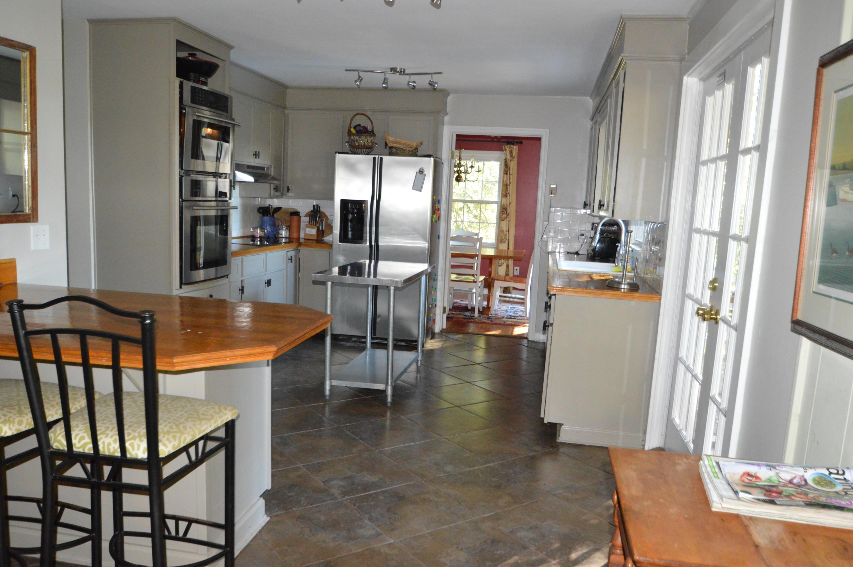 Locust Grove Homes For Sale - 2059 Bentz, Wadmalaw Island, SC - 15