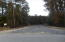 Fresh Catch Lane roadwork has begun! 1.00 acre parcel available on either side with 205' of Hwy. 17 frontage.