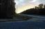 0 Highway 17, Awendaw, SC 29429