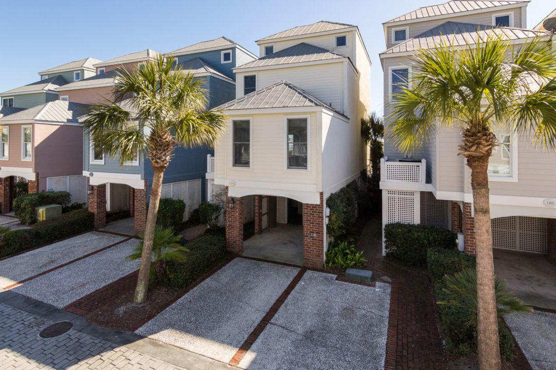Wild Dunes Homes For Sale - 131 Grand Pavilion, Isle of Palms, SC - 12