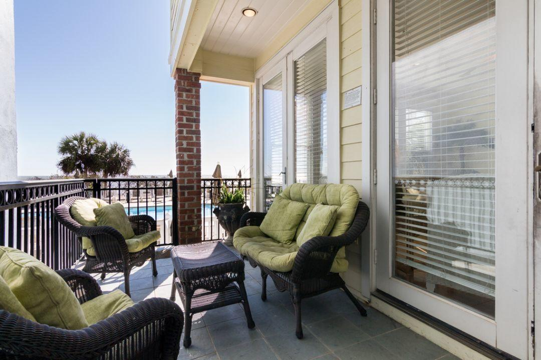 Wild Dunes Homes For Sale - 131 Grand Pavilion, Isle of Palms, SC - 24