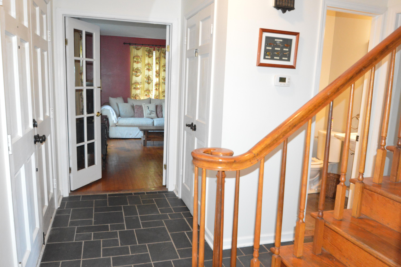 Locust Grove Homes For Sale - 2059 Bentz, Wadmalaw Island, SC - 38