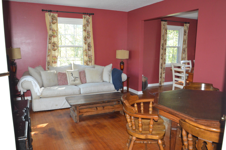 Locust Grove Homes For Sale - 2059 Bentz, Wadmalaw Island, SC - 53