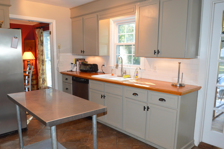Locust Grove Homes For Sale - 2059 Bentz, Wadmalaw Island, SC - 11