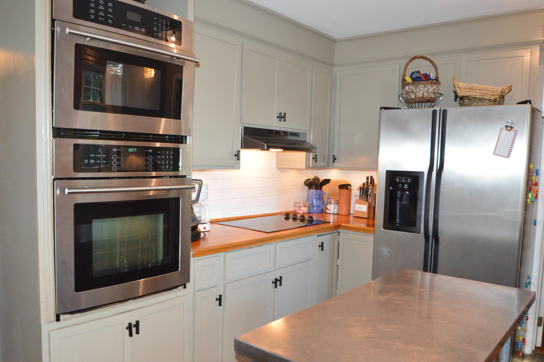 Locust Grove Homes For Sale - 2059 Bentz, Wadmalaw Island, SC - 30
