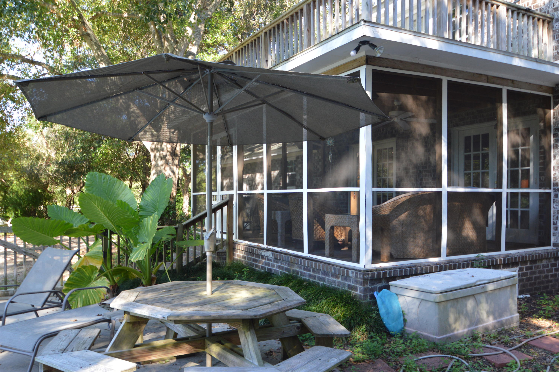 Locust Grove Homes For Sale - 2059 Bentz, Wadmalaw Island, SC - 4