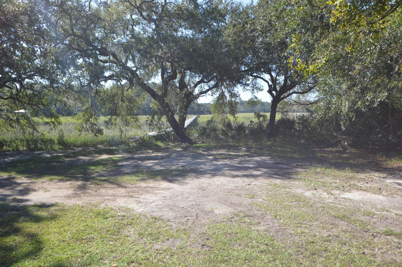 Locust Grove Homes For Sale - 2059 Bentz, Wadmalaw Island, SC - 49