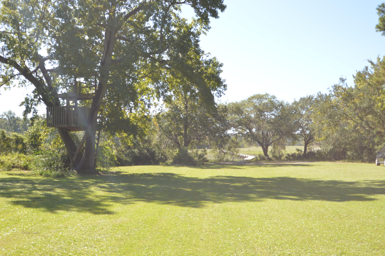 Locust Grove Homes For Sale - 2059 Bentz, Wadmalaw Island, SC - 62